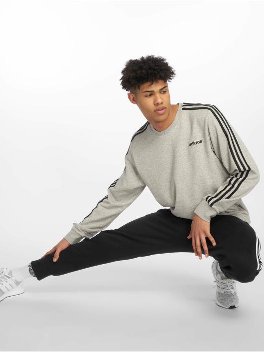 adidas Performance Sport Shirts 3S grå