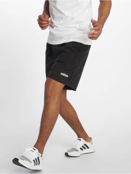 adidas Performance Sport Shorts Cool czarny