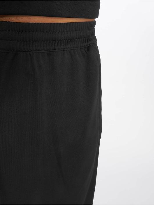 adidas Performance Sport Shorts 3S schwarz