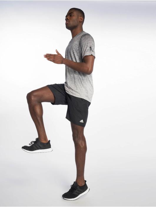 adidas Performance Sport Shorts 4K schwarz