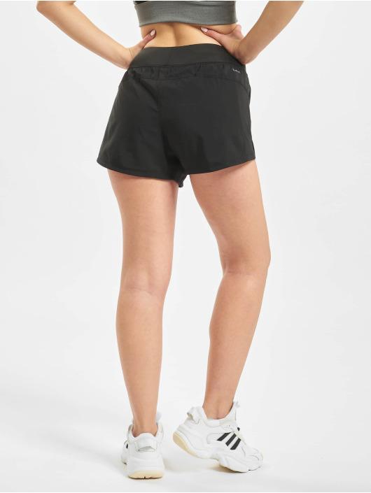 adidas Performance Sport Shorts 2in1 Woven schwarz