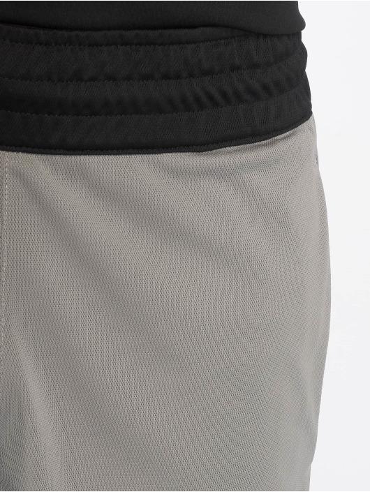 adidas Performance Sport Shorts ACT 3S szary
