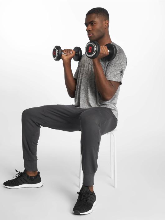 adidas Performance Sportshirts FL 360 grau