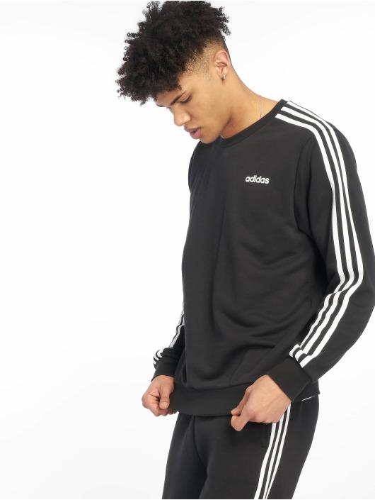 adidas Performance Swetry 3S czarny