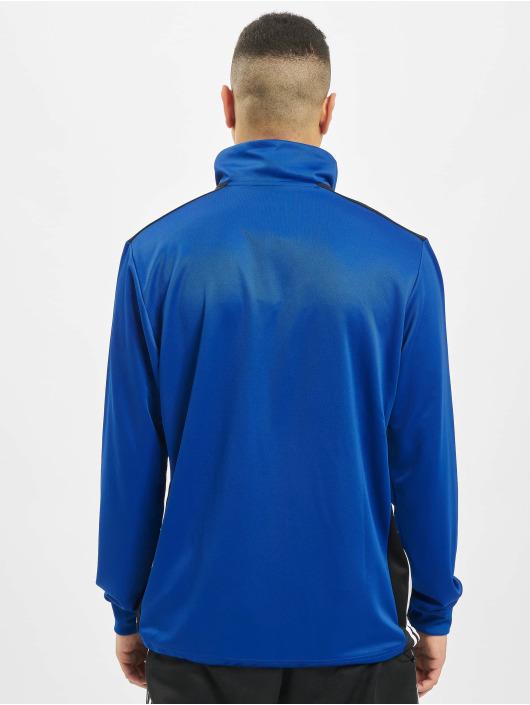 adidas Performance Swetry Regista 18 Training niebieski
