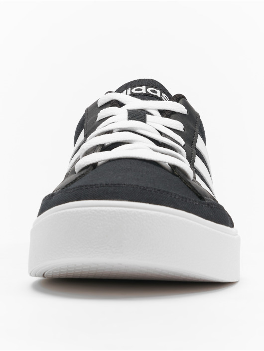 adidas Performance Tøysko VS Set svart