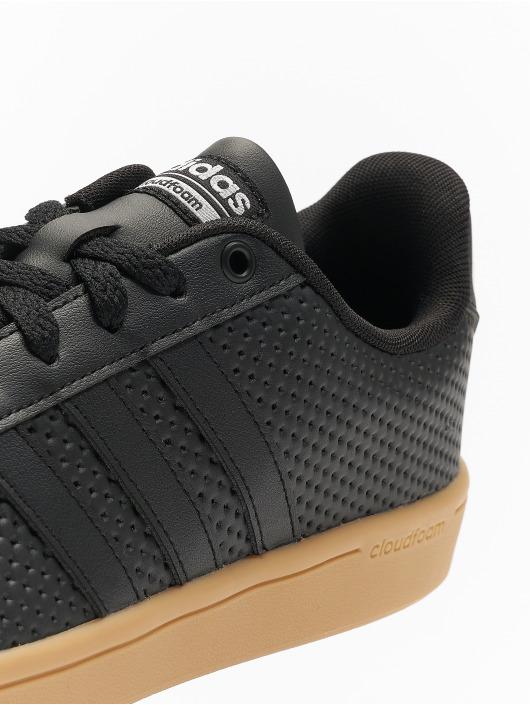 adidas Performance Tøysko CF Advantage svart
