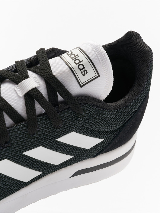 adidas Performance Tøysko Run 70s svart