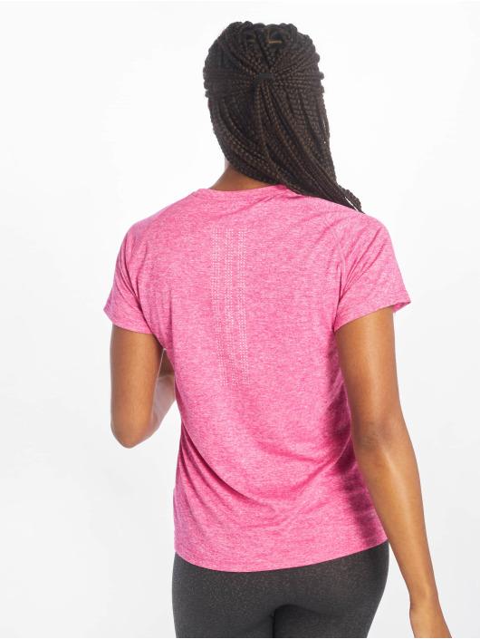 adidas Performance T-Shirt Tech Prime pink