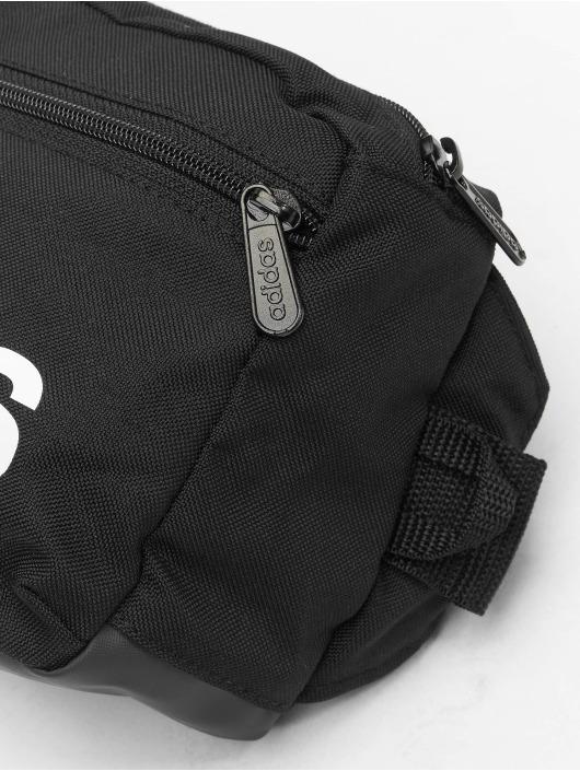 adidas Performance Tasche Core schwarz