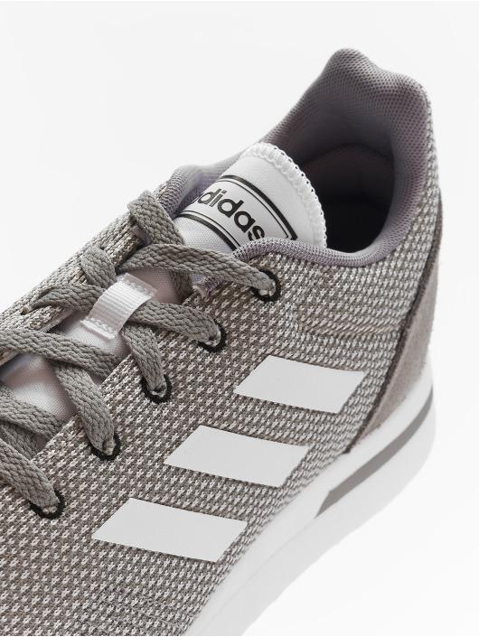brand new 5c0cf 98160 adidas Performance Tennarit Run 70s harmaa ...