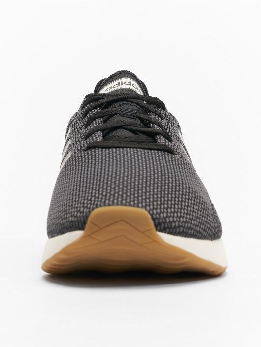 separation shoes a3521 57df2 ... adidas Performance Tennarit Run 70s musta ...
