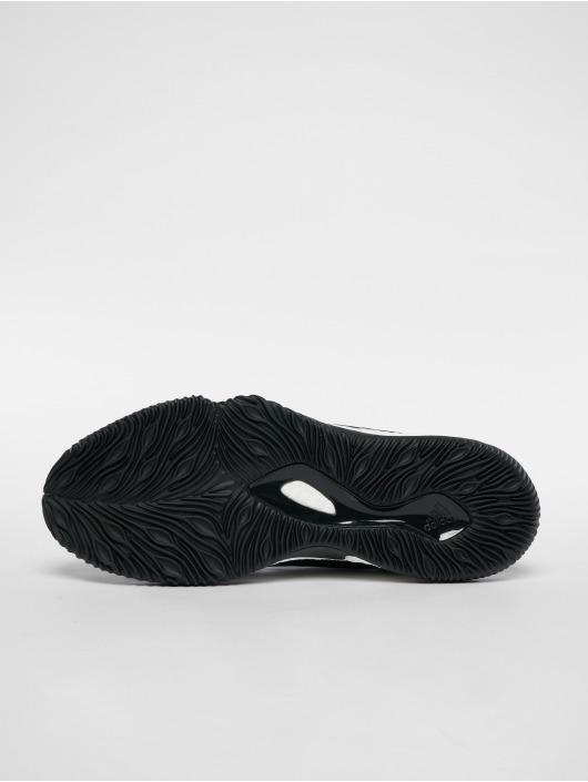 adidas Performance Tennarit Crazy Light Boost 2 musta