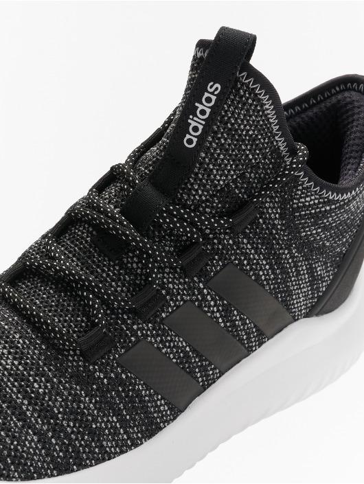 adidas Performance Tennarit Ultimate BBall musta