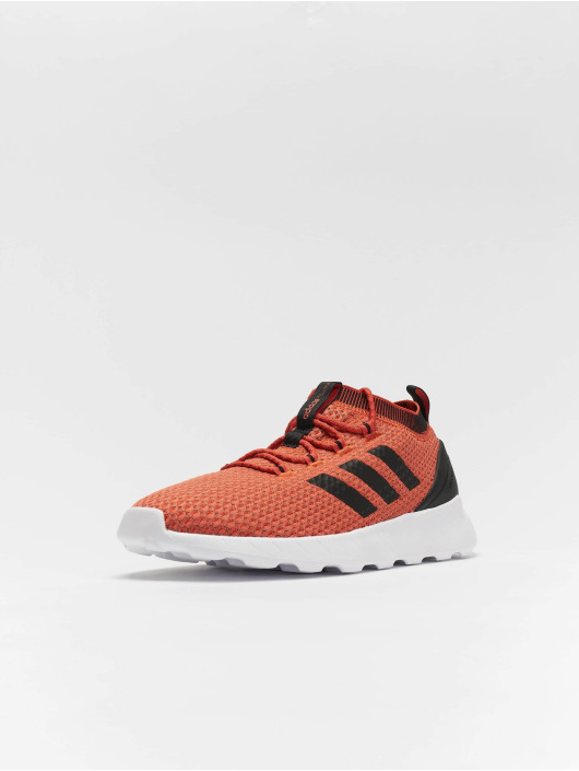 adidas Performance Tennarit Questar Rise oranssi