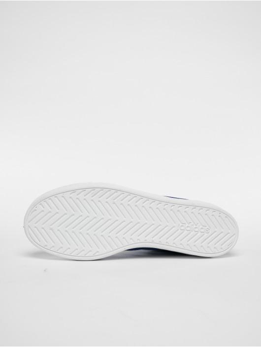 adidas Performance Tennarit Court 70s sininen