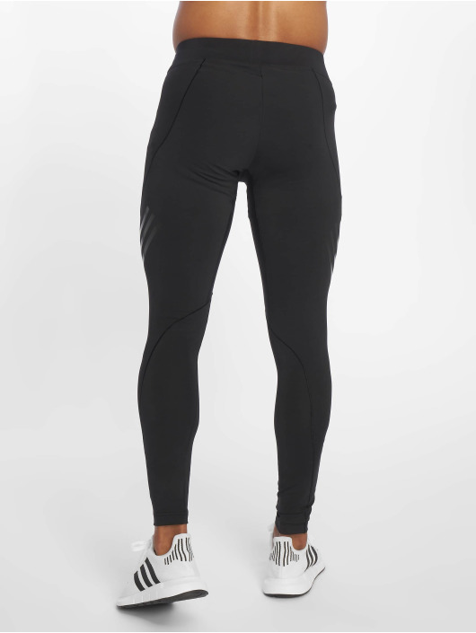 adidas Performance Tights Alphaskin 3S czarny