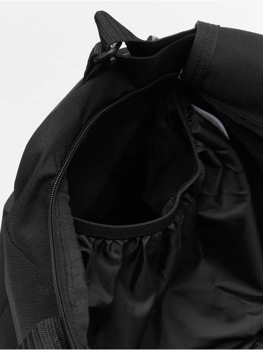 adidas Performance Trainingstaschen Core Duffle schwarz