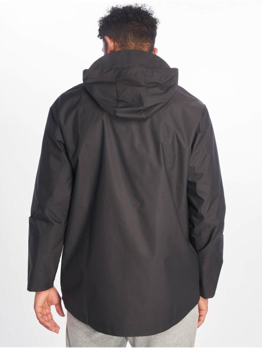 adidas Performance Transitional Jackets Tango svart