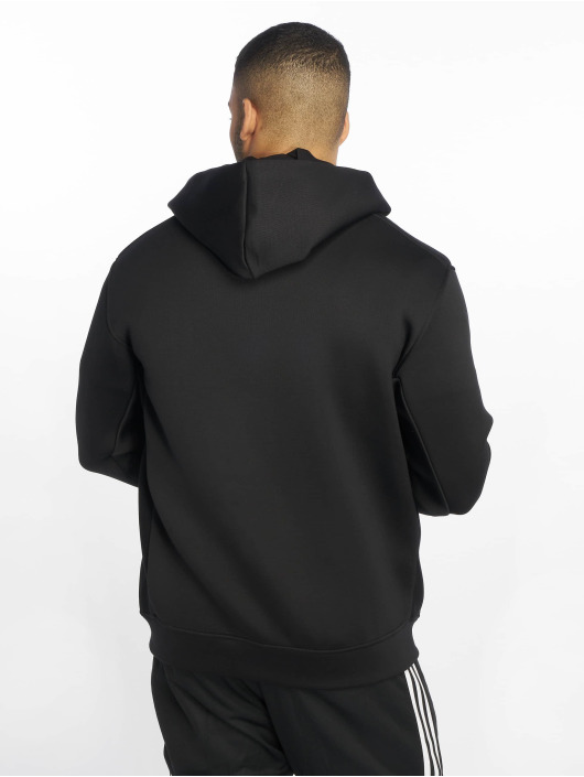 adidas Performance Treningsjakke Harden svart