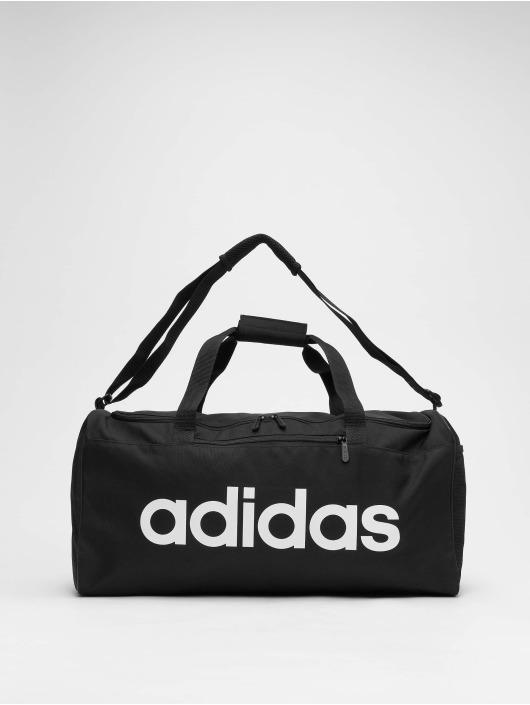 adidas Performance Treningsvesker Core Duffle svart