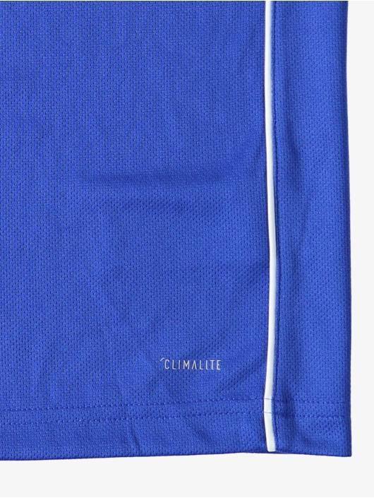 adidas Performance Trikot Core 18 blau