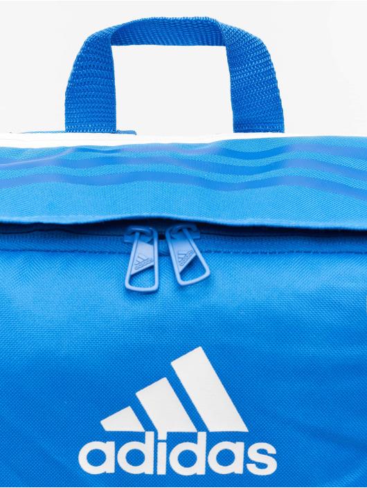adidas Performance Urheilureput Tiro sininen