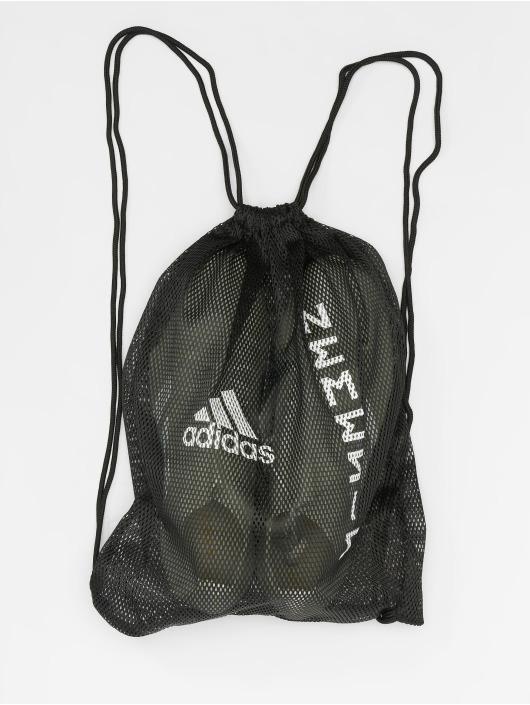 adidas Performance Utendørs Nemeziz 18.1 FG Football Shoes sølv