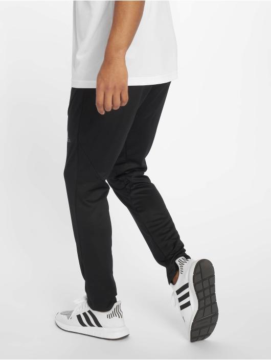 adidas Performance Verkkahousut WO Clite musta
