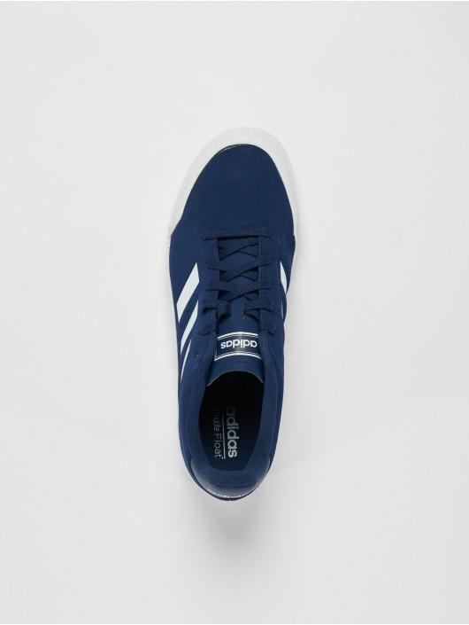 adidas Performance Zapatillas de deporte Court 70s azul