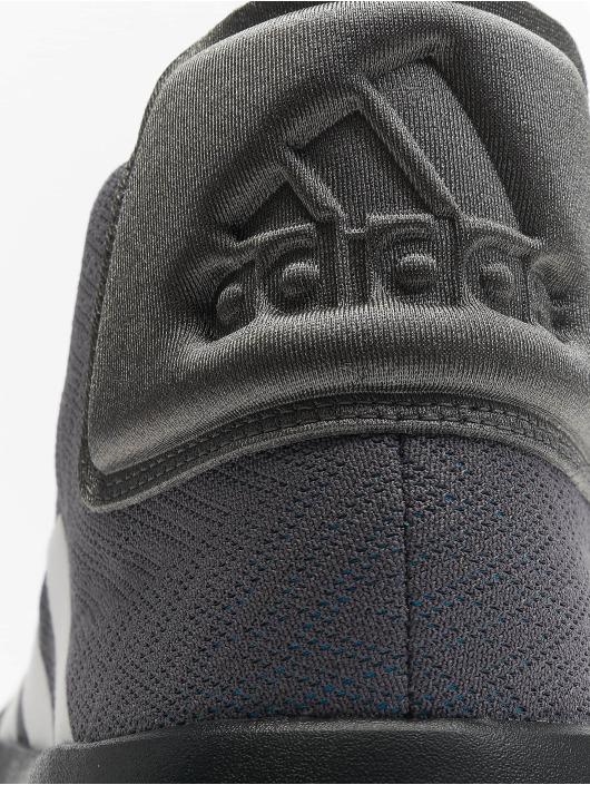 adidas Performance Zapatillas de deporte Pro Adversary Basketball gris