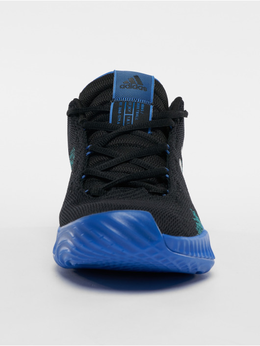adidas Performance Zapatillas de deporte Pro Bounce 2018 Low negro