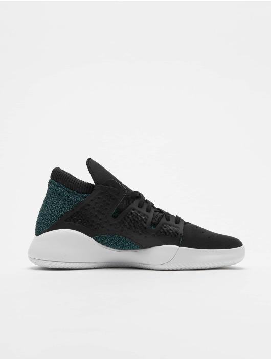 adidas Performance Zapatillas de deporte Pro Vision negro