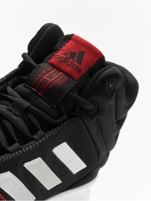 adidas Performance Zapatillas de deporte Pro Spark 2018 negro