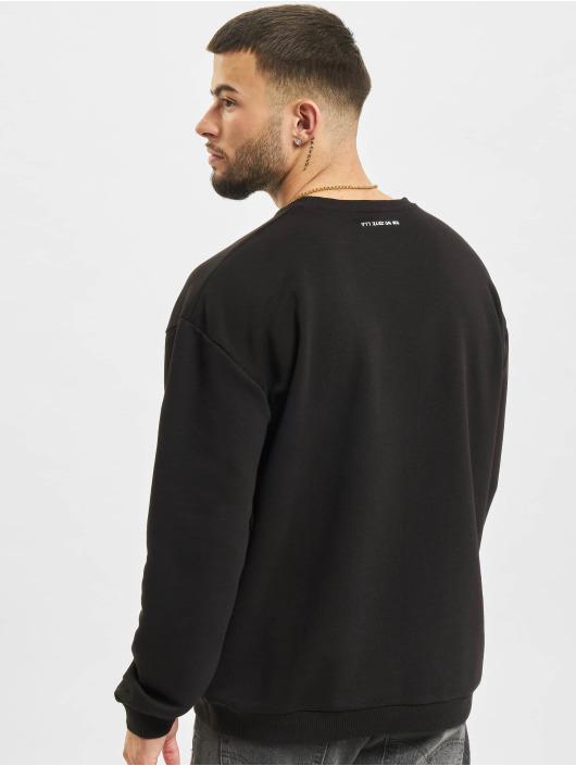 AEOM Clothing Sweat & Pull College noir