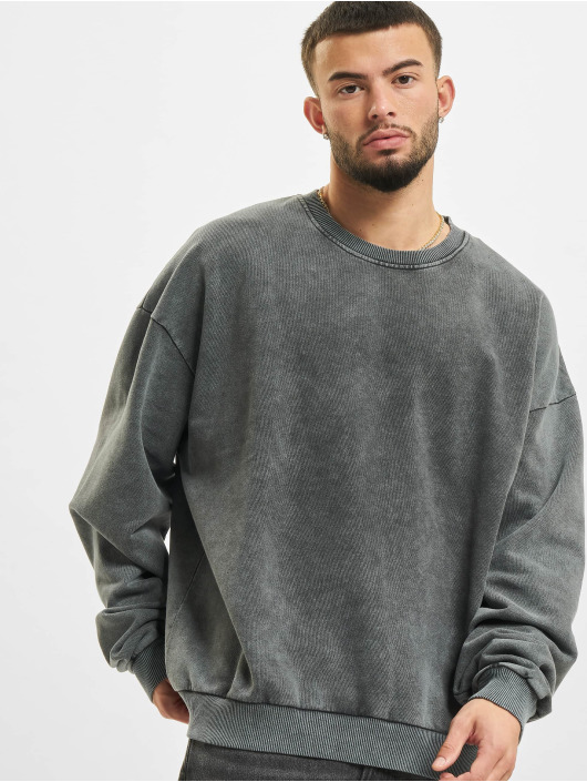 AEOM Clothing Trøjer Blank grå