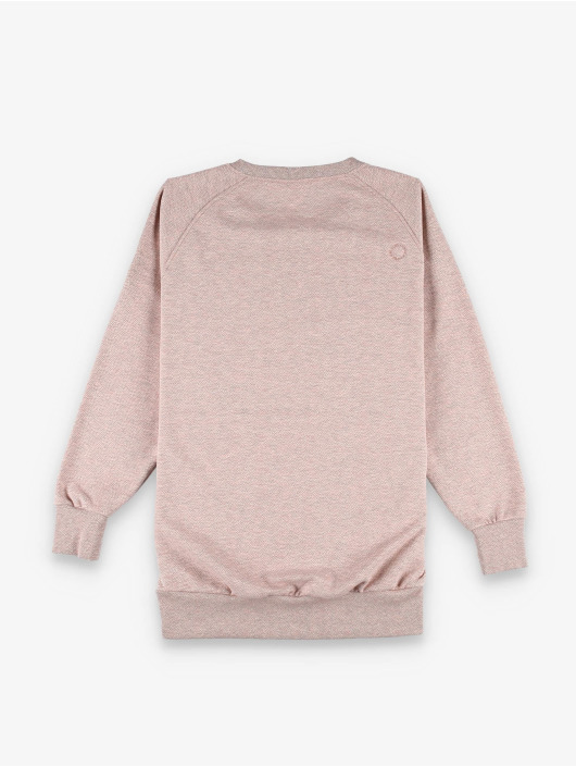 Alife & Kickin Pullover Helen rose