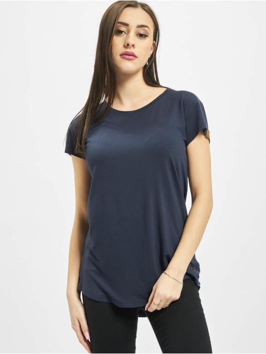 Alife & Kickin T-Shirt Mimmy blau