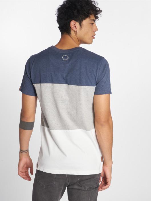 Bleu Kickin Ben T shirt Homme 501621 Alifeamp; c3Lq4A5Rj