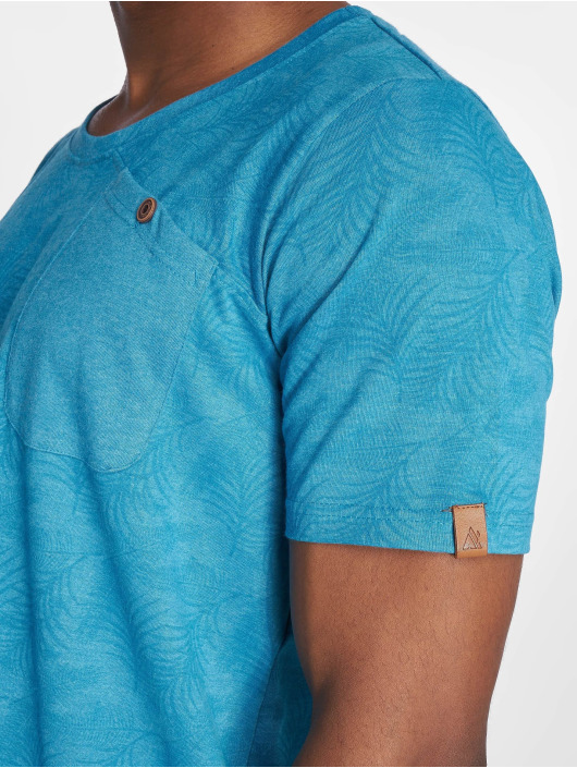 501660 Kickin Bleu T Vin shirt Homme Alifeamp; rxdBeoC