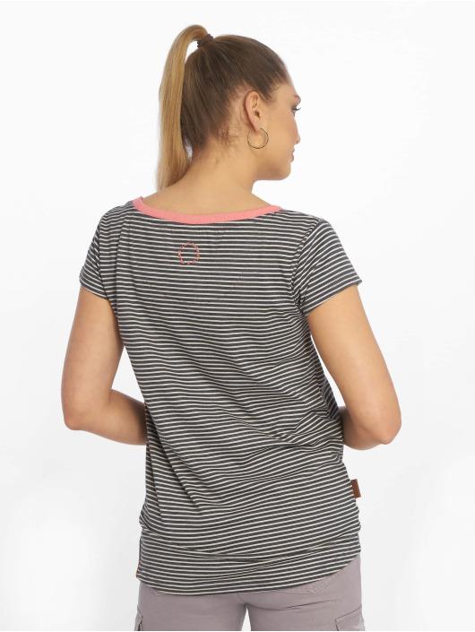 Alife & Kickin T-Shirt Tina bleu