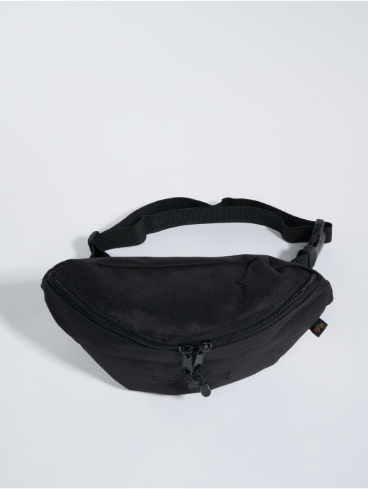 Alpha Industries Bag Classic black