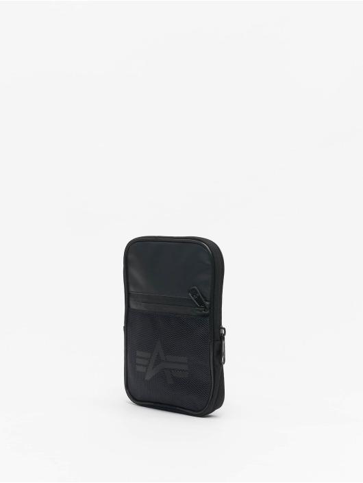 Alpha Industries Bag Utility black