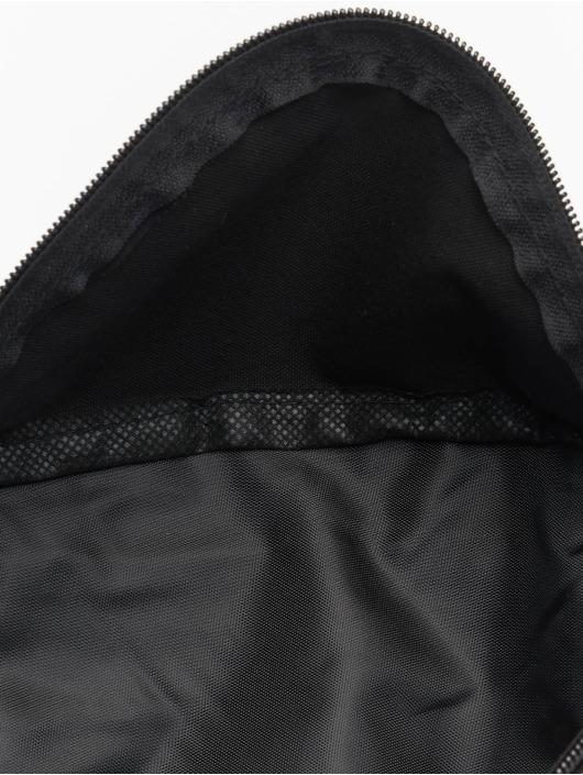 Alpha Industries Bag RBF Waist black