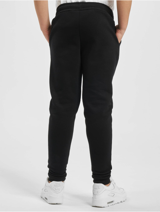 Alpha Industries Joggingbukser Basic sort