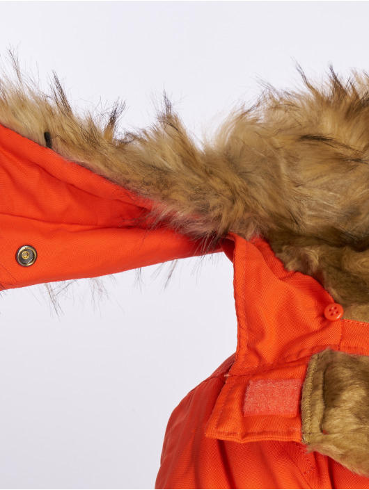 635663a89d1fd alpha-industries-manteau-hiver-orange-495049  4.jpg