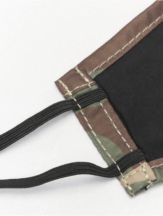 Alpha Industries Other Tactical Face Mask camouflage