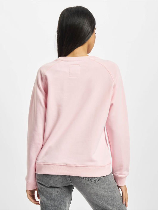 Alpha Industries Pullover New Basic rose