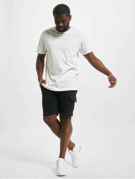 Alpha Industries shorts Terry zwart