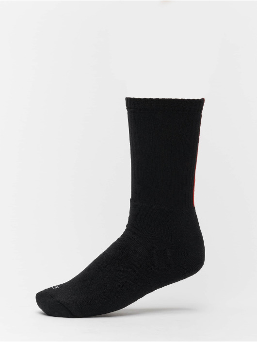 Alpha Industries Socks 3 Pack RBF colored